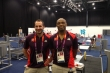 2012 Olympics-Sauro and Mark