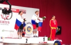 zubova-olgaevstyukhina-nadezhdakang-yue-podium