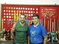 about-zworkout-master Filikidis