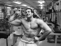 about-zworkout-sauro young