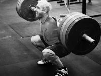 about-zworkout-back squat