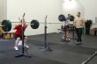 olympic-weightlifting- workout