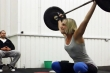 olympic-weightlifting-Anna snatching