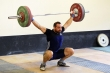 olympic-weightlifting-sauro Masters