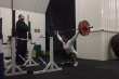 olympic-weightlifting- vivian snatching