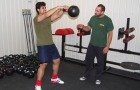 personal-training-kettlebell workout